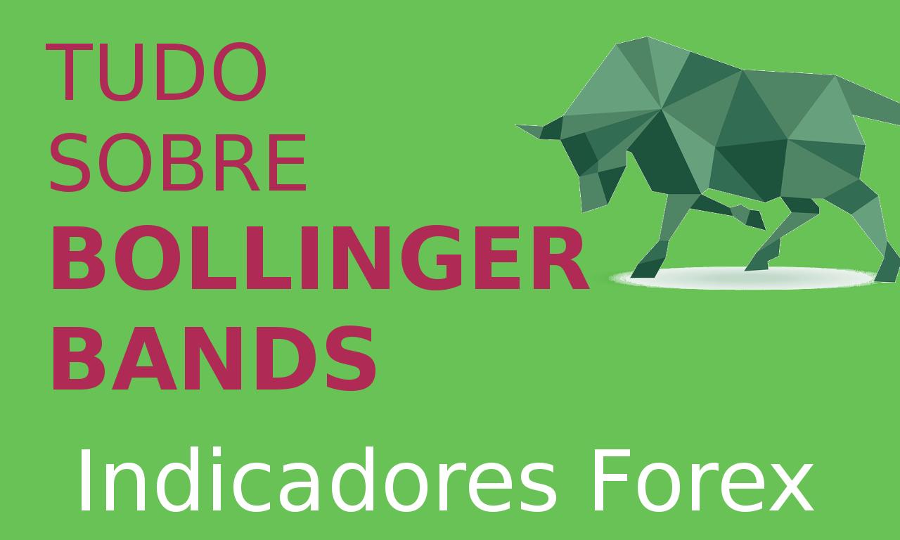 Bollinger bands formula pdf