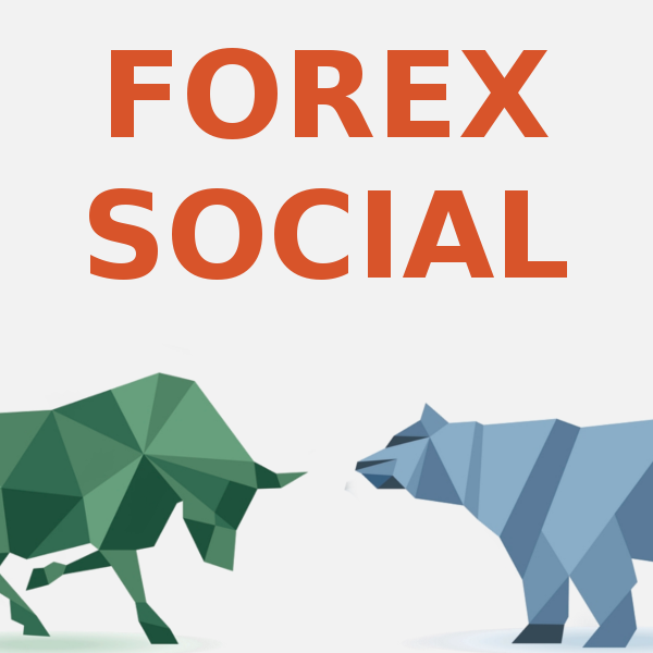Social forex