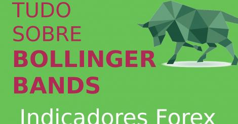 Bollinger Bands: história, como é criado e como utilizar