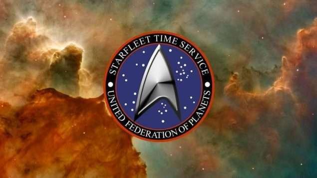 Você opera como Capitão Kirk ou Senhor Spock?