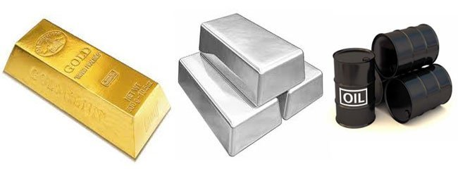 ouro_petroleo_prata_indices