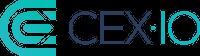 Cex.io Logo