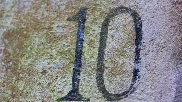 10 Verdades Indiscutíveis Sobre Trading