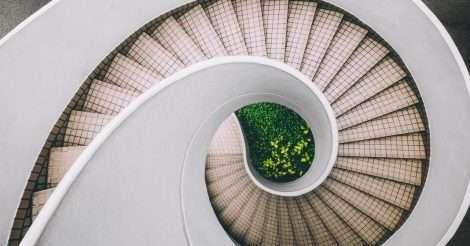 Ferramentas Fibonacci: como aproveitar ao máximo
