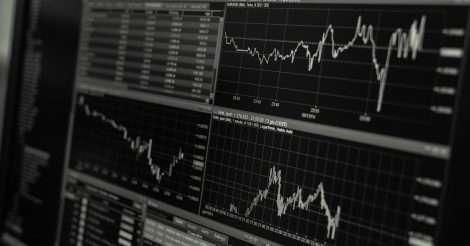 As qualidades de um trader de sucesso
