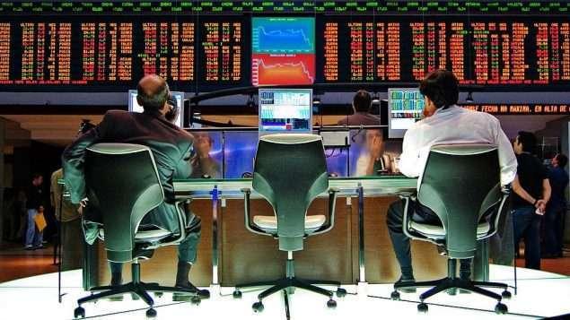 O impacto do aumento do dólar na bovespa