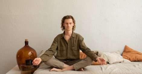 Trader Zen